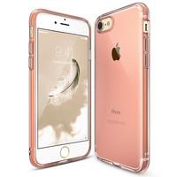Rearth Ringke Air iPhone 7 - Rose Gold