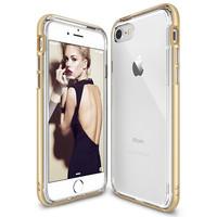 Rearth Ringke Frame Iphone 7 - Royal Gold