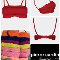669 Bra Pierre Cardin Model Kemben