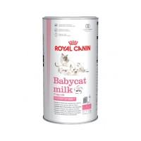 Royal canin baby cat milk 300 gr susu kucing