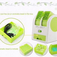 Harga limited ac 2 layer portable usb batere power | antitipu.com