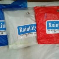 Jas hujan Ponco Tangan Ritz kode 69103 (byk warna)PONCHO TANGAN RITZ