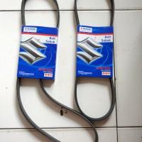 Van belt/tali kipas ac dan alternator suzuki aerio/baleno next-g