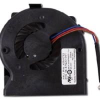 Kipas Cooling Fan Processor IBM Lenovo Thinkpad X200 X200i X200S X201i
