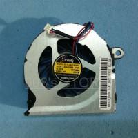 Kipas Cooling Fan Processor Laptop HP Probook 4420, 4420S, 4325S, 4326