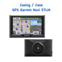 Casing / Case Original For GPS Garmin Nuvi 57LM