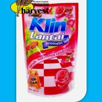 harga Soklin Lantai Rose 800ml Klik Www.tokopedia.com/theharvestcorner Tokopedia.com