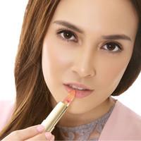Kailijumei Lipstick Original ada Tracking Code