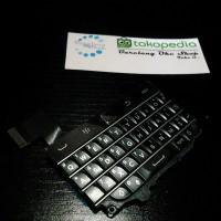 Original OEM Keyboard Keypad Flex Cable Blackberry classic Q20