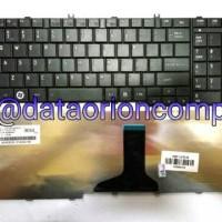 Keyboard toshiba c660 c650 c655 c655d L650 L655 L670 L755