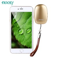 Dual Sim Adapter Noosy for iPhone, iPad, iPod (Bluetooth 4.0)