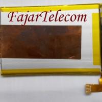 BATRE Sony Ericsson Xperia SP LIS1509ERPC M35 M35h, C5303 Ori
