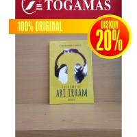 The Diary of Ari Irham ( Tisa TS )