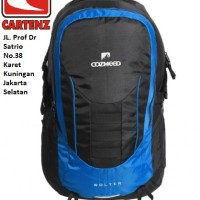 Tas Daypack Cozmeed Wolter
