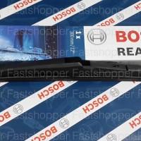 WIPER BELAKANG MOBIL PAJERO APV FIESTA / REAR WIPER BOSCH H306