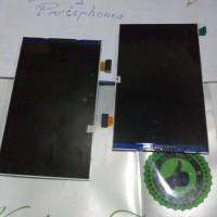 Lcd Samsung Galaxy Grand Neo Plus (gt-i9060i) (original)
