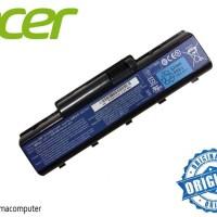 Baterai-Battery Acer Original Aspire 4736 - 4736G - 4740-4740G Series
