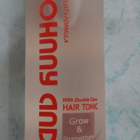 JOHNNY ANDREAN HAIR TONIC 150ML