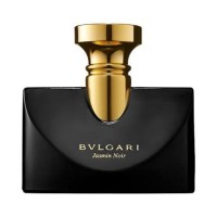 Parfum Original Reject Wanita - Bvlgari Jasmin Noir 100ml