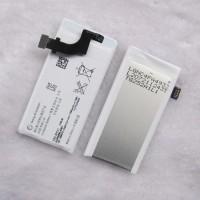 Baterai Batre Sony Xperia Xperia P LT22/LT22i Battery Original100%