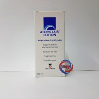 Atopiclair Lotion 120 Ml