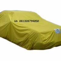 harga Body Cover Mercy seri S BMW seri 7 Volvo 960 740 Tokopedia.com
