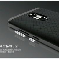 "Xiaomi Redmi Pro 5,5"" (2016) Neo Hybrid Original Protection Case"