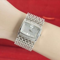 Gues MRC, jam tangan wanita, kw super