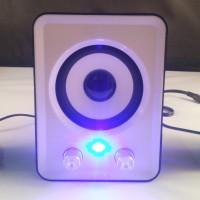 harga SPEAKER AKTIF SUBWOOFER JITUO 2805 SUPER BASS (USB 2.1) Tokopedia.com