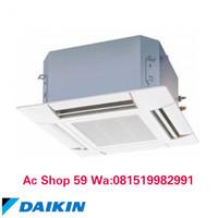 harga Ac Daikin 2.5 Pk Fcrn 60 Fxv14