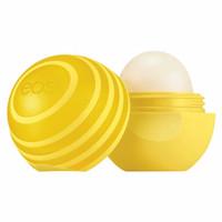 EOS Lip Balm in Lemon Twist - Active Protection Lip Balm with SPF