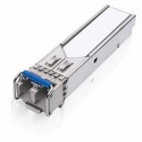 Flextreme FL-GSFP-BIDI-1330/1550-20SFP Module 1000BaseLX Single Mod