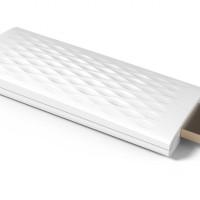 HDMI WiFi Display Dongle 2.4G Miracast DLNA / IOS Airplay Wireless TV