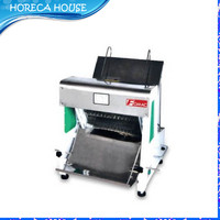 Mesin Potong Roti BSC-31A / Bread Slicer