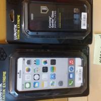 LUNATIK TAKTIK EXTREME CASE FOR IPHONE 7 /7 PLUS