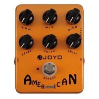 Joyo American Sound Jf 14 Murah
