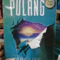 Novel original Best Seller