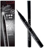 Kanebo Kate Super Sharp Liquid Eyeliner