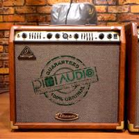 Behringer ULTRACOUSTIC ACX450 / ACX 450 Guitar Amplifier / Ampli GItar