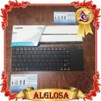 Keyboard Rapoo E2700