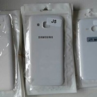 Casing Samsung Galaxy J1 J2 J3 J5 J7 NOTE 3 4 5 6 GRAND dll A 3 5 7