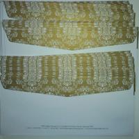 Amplop Surat dengan mesin cetak offset