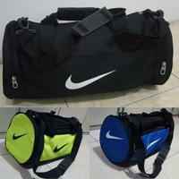harga Tas Travelbag NIKE tabung olahraga tennis basket gym fitness futsal Tokopedia.com