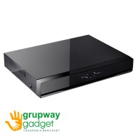 Jual NVR 8 Channel (NVSIP) - Murah, Support ONVIF, P2P, 1080P HDMI