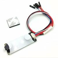 LED & Buzzer Indicator V1.0 for APM Flight Controller RC Quadcopter