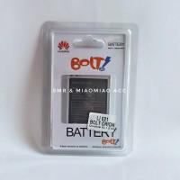 Baterai battery Modem Wifi Bolt Orion/Modem Bolt Orion Original
