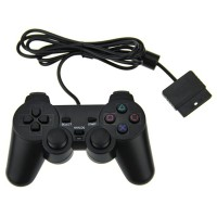 Joystick / Gamepad / Stik PlayStation 2 / PS2 - DualShock 2 - TW