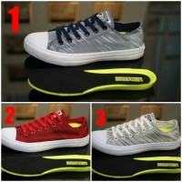 Sepatu Gaya Pria , Sepatu Converse CT , Sepatu Casual ,Sepatu Sekolah