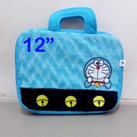 harga Tas Laptop Note book Notebook 12