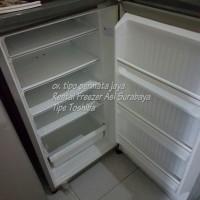sewa freezer asi 1bulan surabaya selatan dan sidoarjo